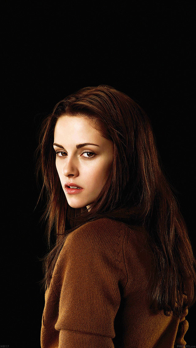 freeios8.com-iphone-4-5-6-ipad-ios8-hb17-wallpaper-kristen-stewart-twilight-bella-wwan-film