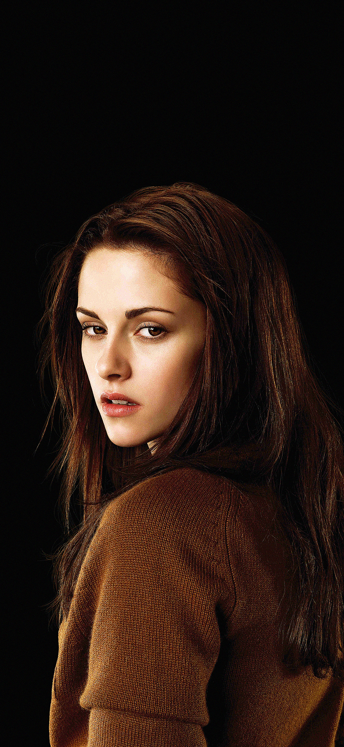 iPhoneXpapers.com-Apple-iPhone-wallpaper-hb17-wallpaper-kristen-stewart-twilight-bella-wwan-film