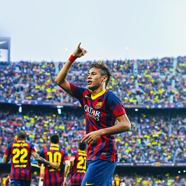iPapers.co-Apple-iPhone-iPad-Macbook-iMac-wallpaper-hb18-wallpaper-nemar-barcelona-soccer-sports-face