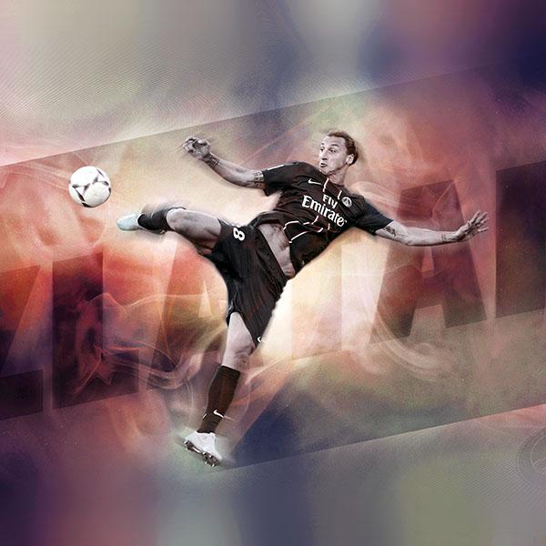 iPapers.co-Apple-iPhone-iPad-Macbook-iMac-wallpaper-hb23-wallpaper-zlatan-Ibrahimovic-paris-saint-germain-sports-soccer