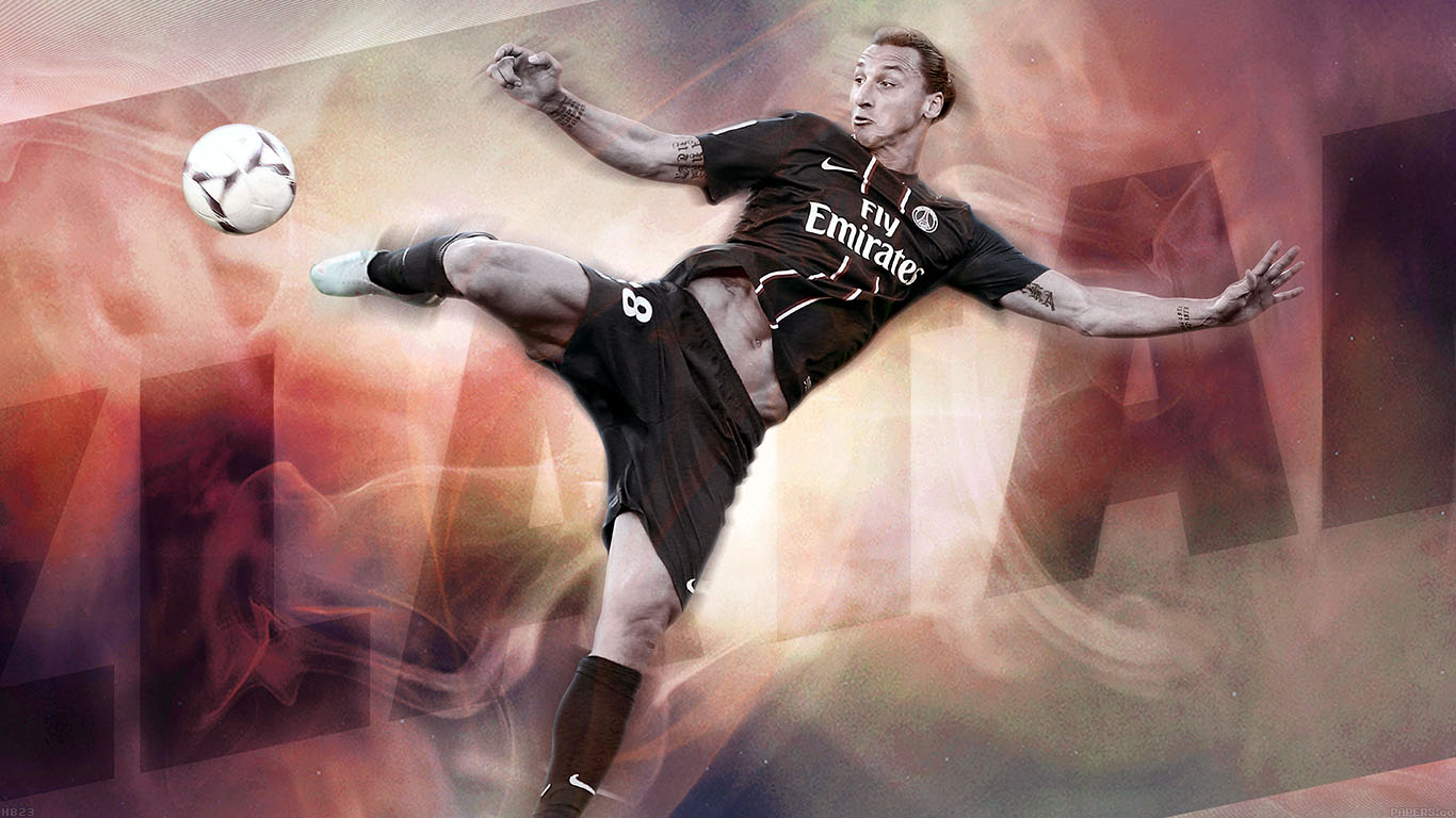 iPapers.co-Apple-iPhone-iPad-Macbook-iMac-wallpaper-hb23-wallpaper-zlatan-Ibrahimovic-paris-saint-germain-sports-soccer