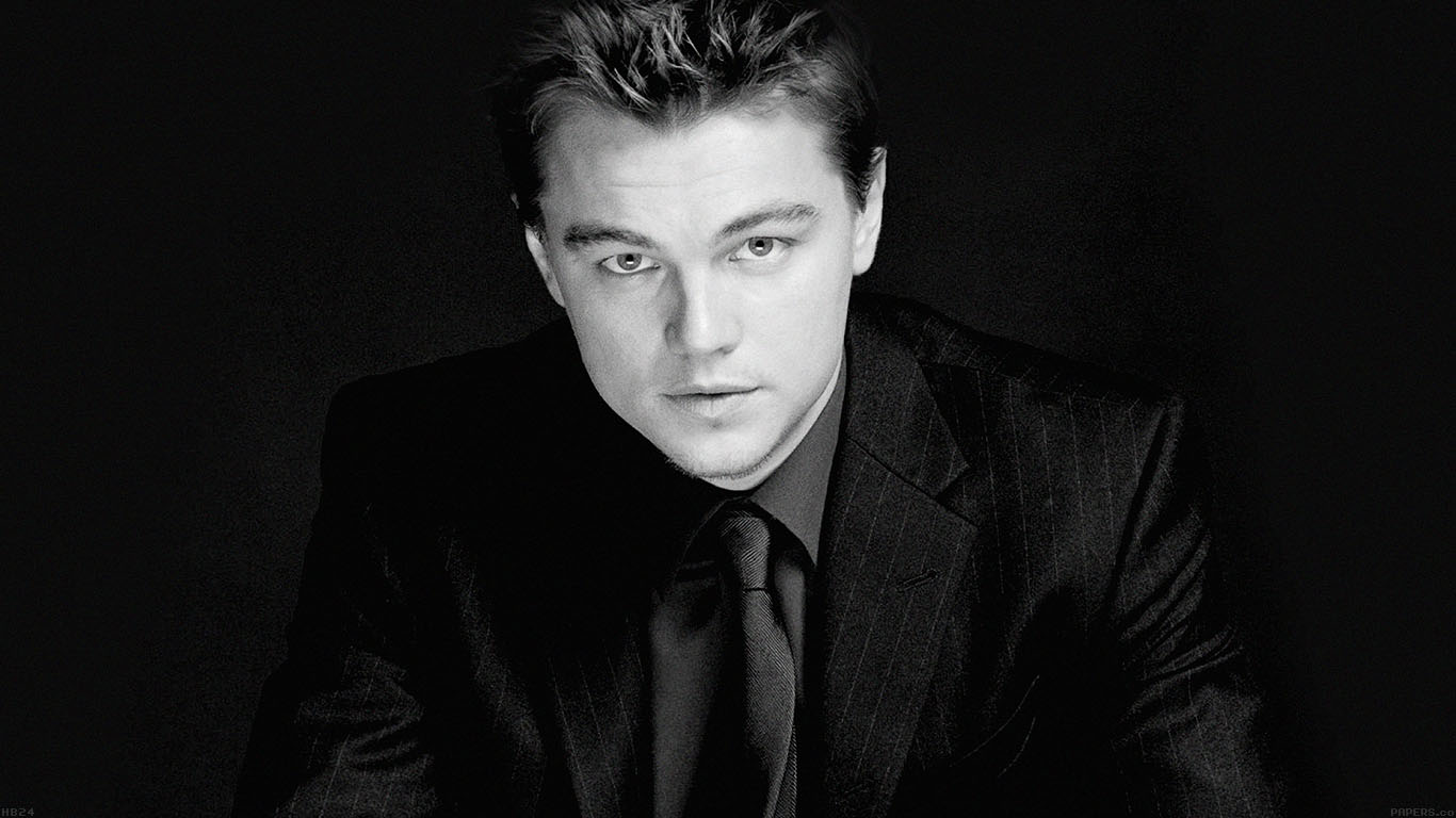 iPapers.co-Apple-iPhone-iPad-Macbook-iMac-wallpaper-hb24-wallpaper-leonardo-dicaprio-face-film