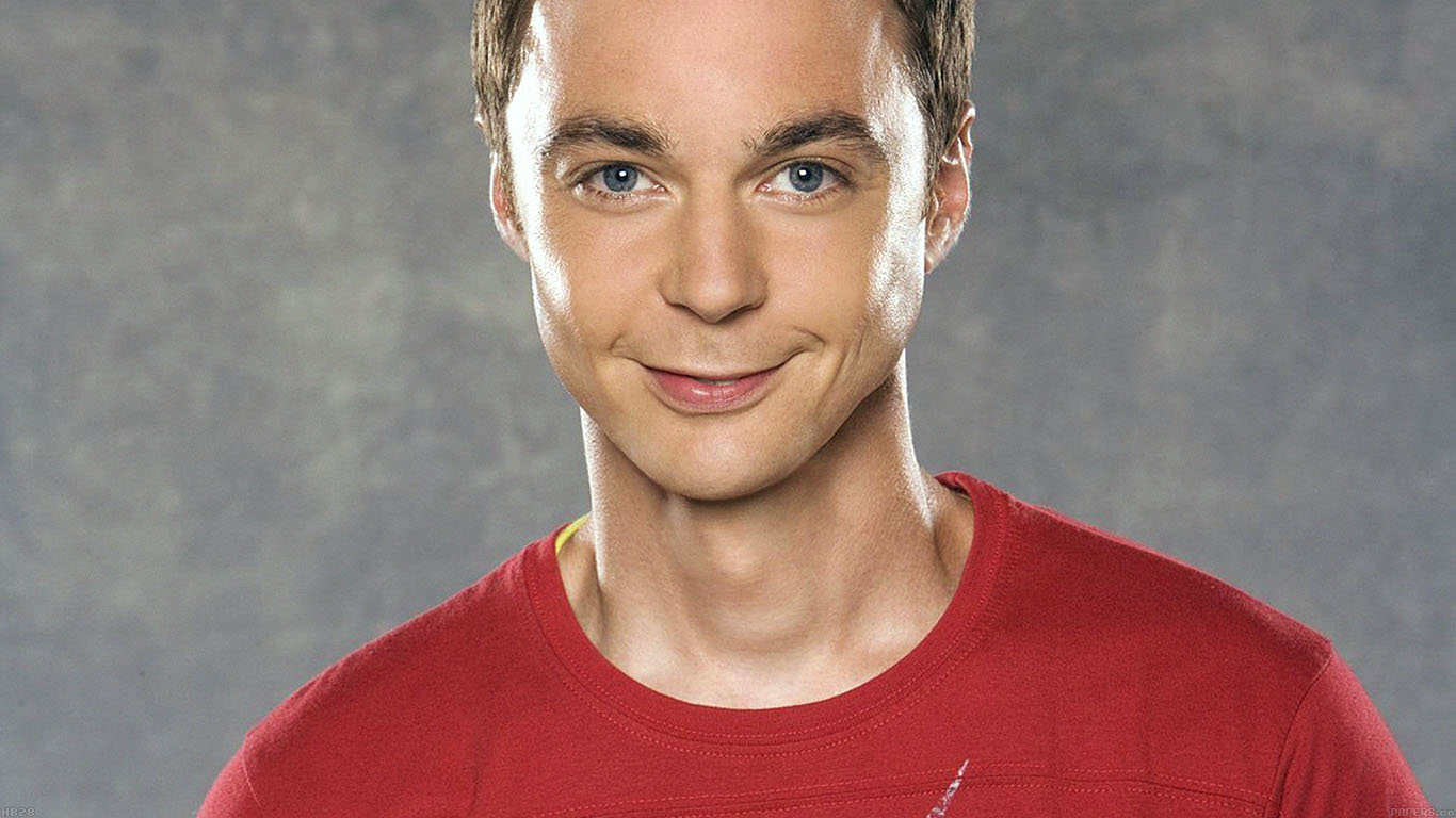 iPapers.co-Apple-iPhone-iPad-Macbook-iMac-wallpaper-hb28-wallpaper-sheldon-cooper-big-bang-theory-bazinga