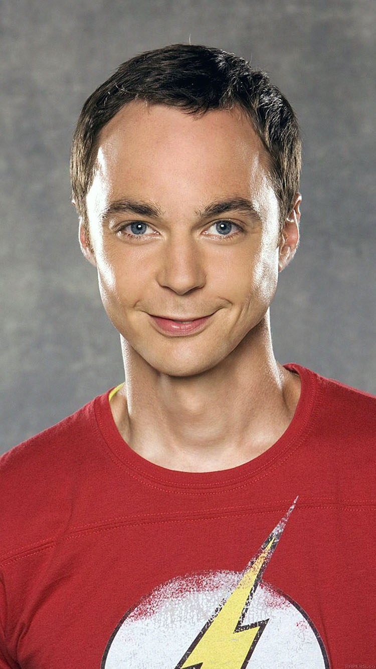 iPhone6papers.co-Apple-iPhone-6-iphone6-plus-wallpaper-hb28-wallpaper-sheldon-cooper-big-bang-theory-bazinga