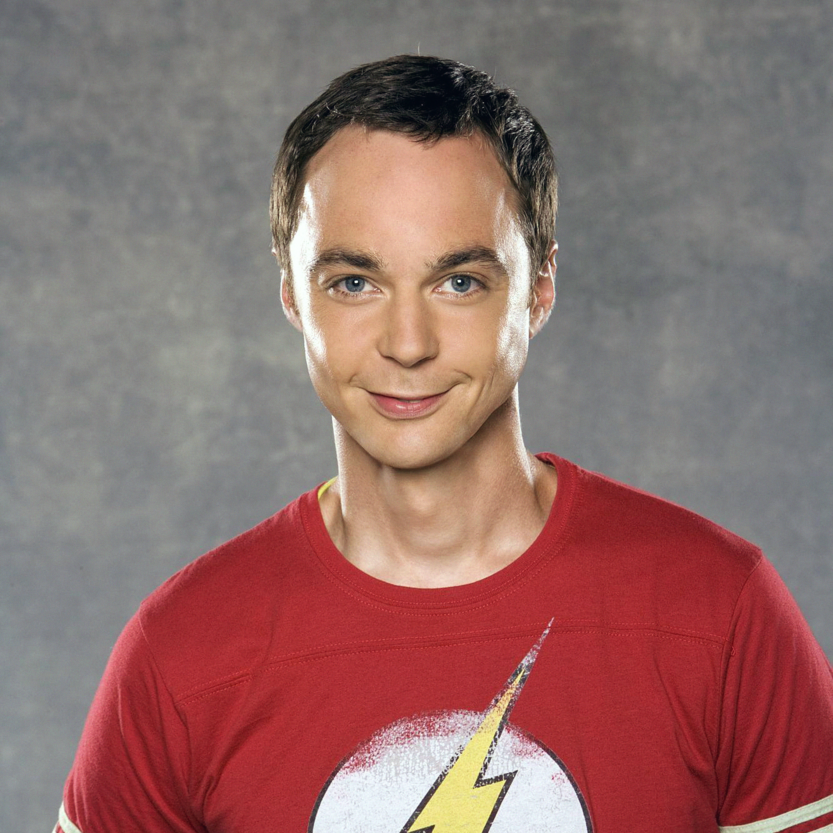 Hb28 Wallpaper Sheldon Cooper Big Bang Theory Bazinga Papers Co