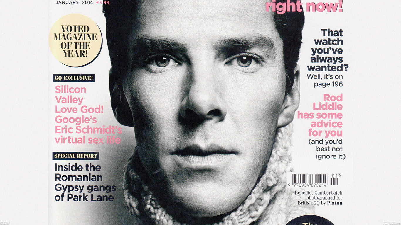 iPapers.co-Apple-iPhone-iPad-Macbook-iMac-wallpaper-hb35-wallpaper-gq-benedict-cumberbatch-face-film