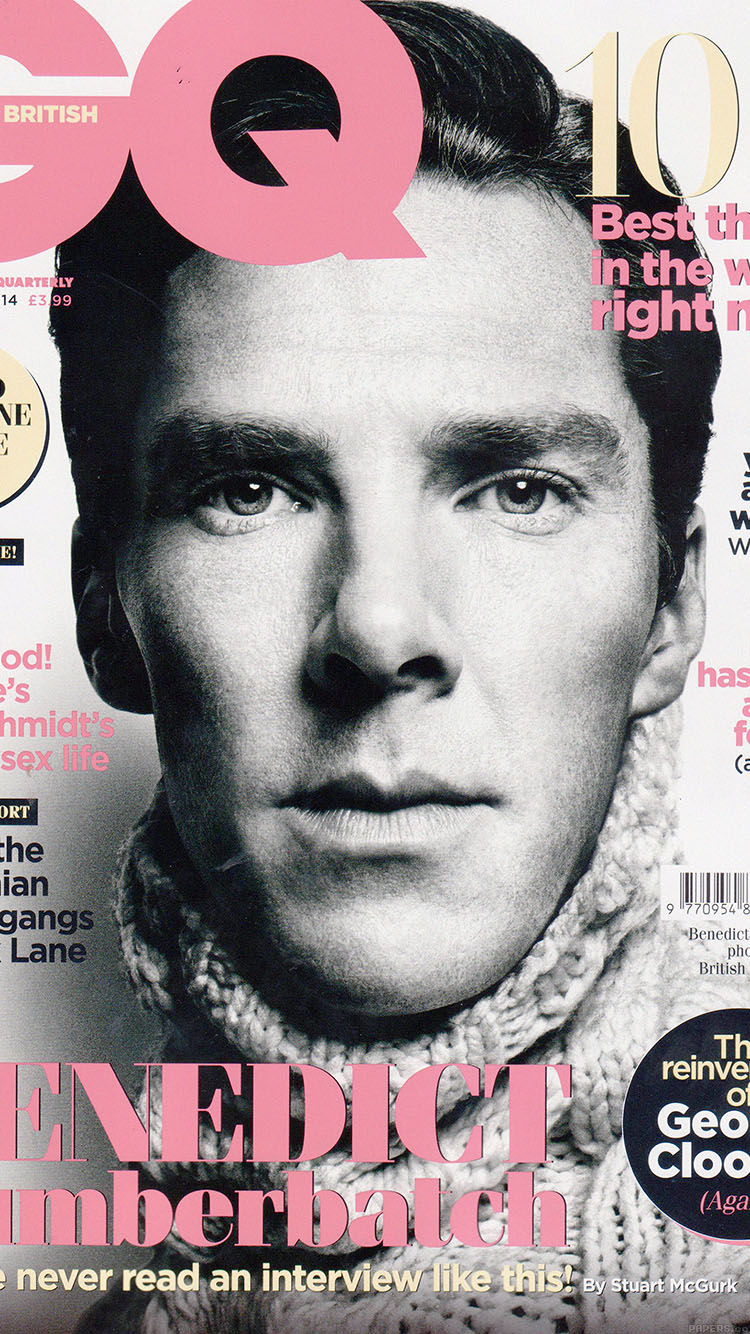 iPhone6papers.co-Apple-iPhone-6-iphone6-plus-wallpaper-hb35-wallpaper-gq-benedict-cumberbatch-face-film