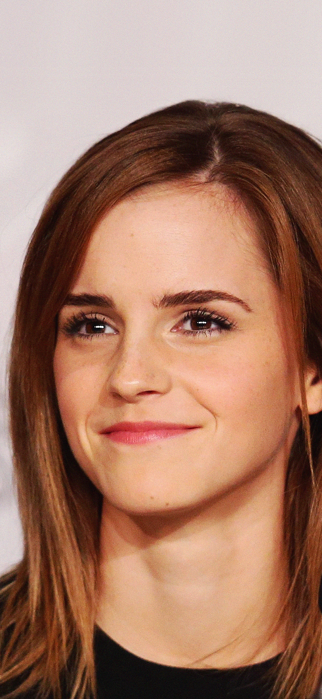 iPhoneXpapers.com-Apple-iPhone-wallpaper-hb36-wallpaper-emma-watson-smile-cannes-film-girl