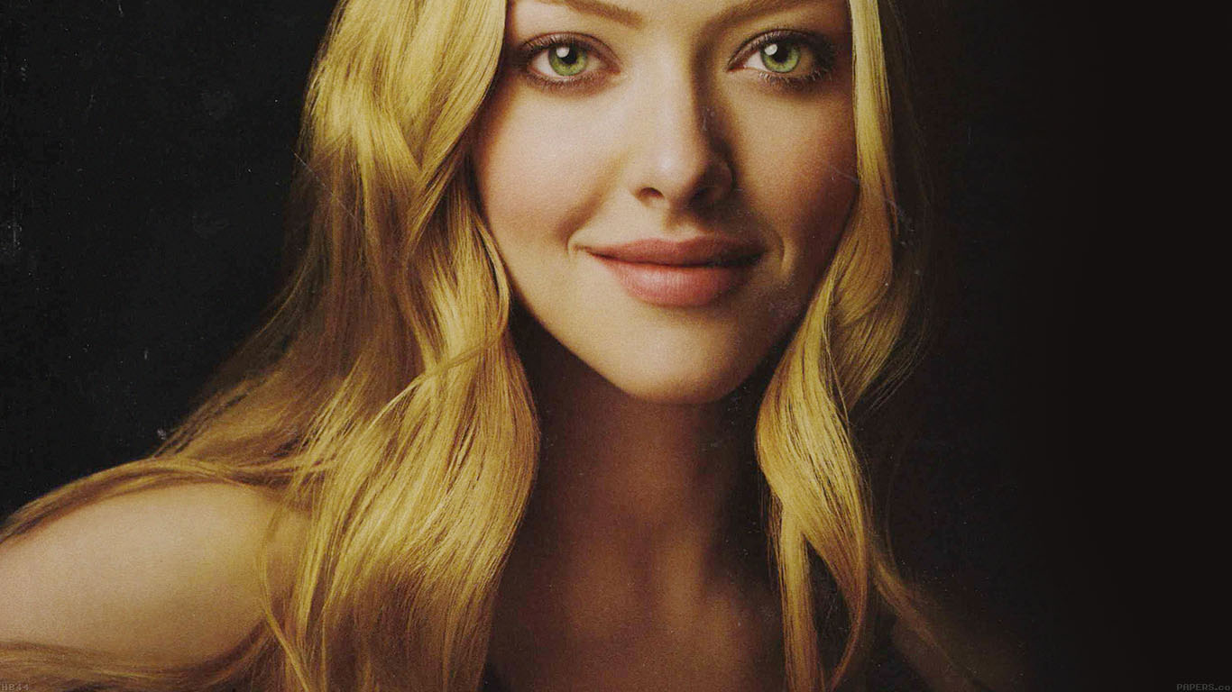 iPapers.co-Apple-iPhone-iPad-Macbook-iMac-wallpaper-hb44-wallpaper-amanda-seyfried-traditional-look-magazine-girl