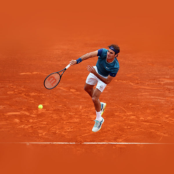 iPapers.co-Apple-iPhone-iPad-Macbook-iMac-wallpaper-hb45-roger-federer-sports-tennis