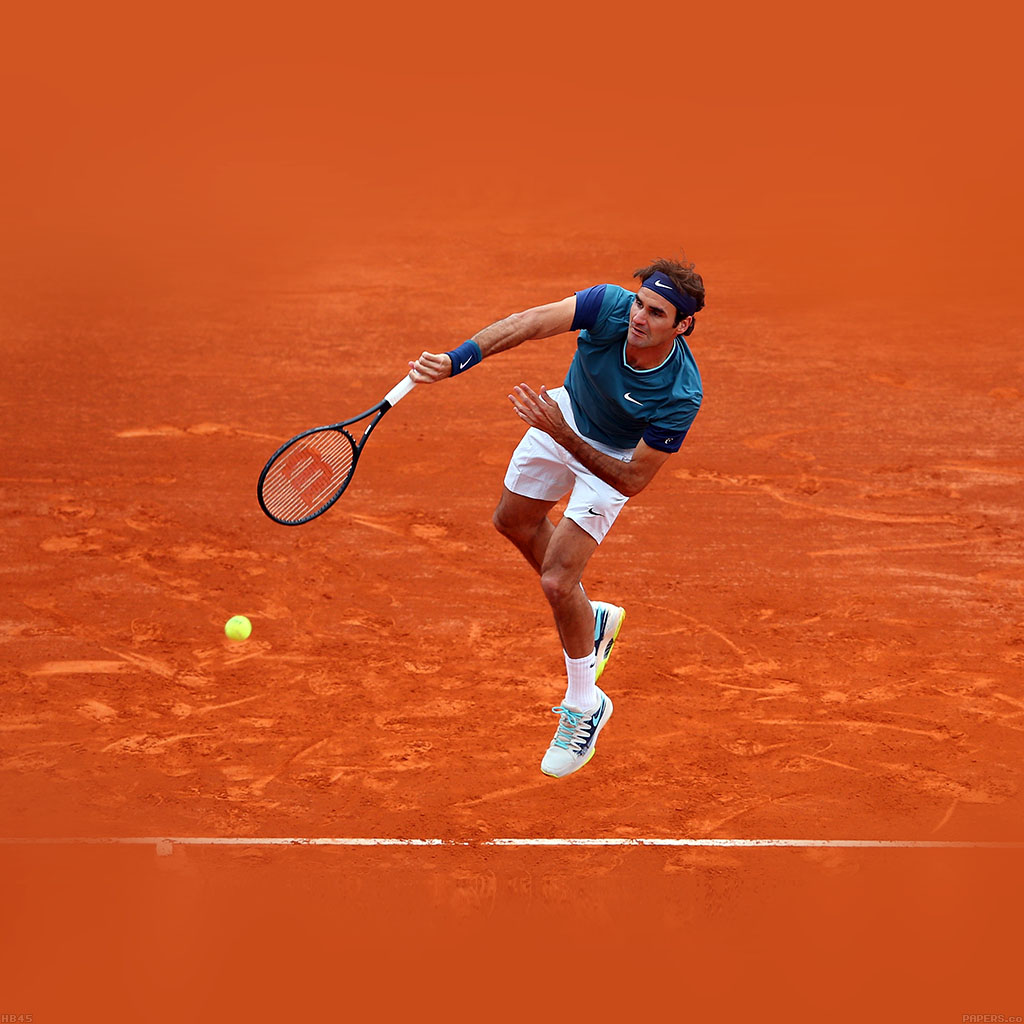 android-wallpaper-hb45-roger-federer-sports-tennis-wallpaper