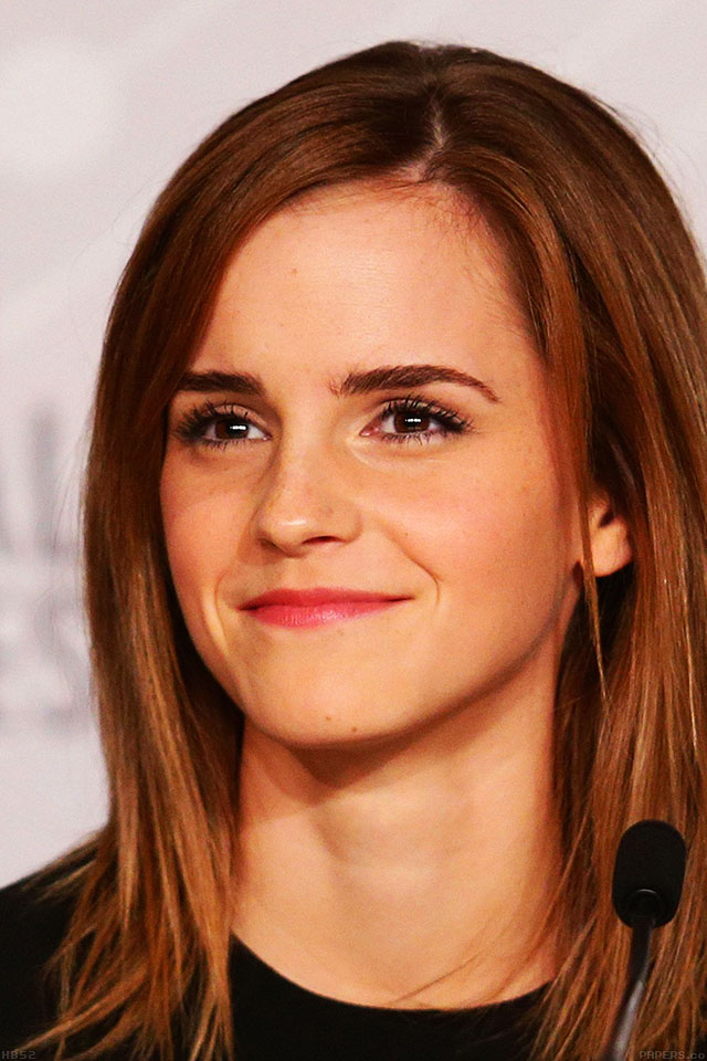 freeios7.com-iphone-4-iphone-5-ios7-wallpaperhb52-emma-watson-smile-iphone4