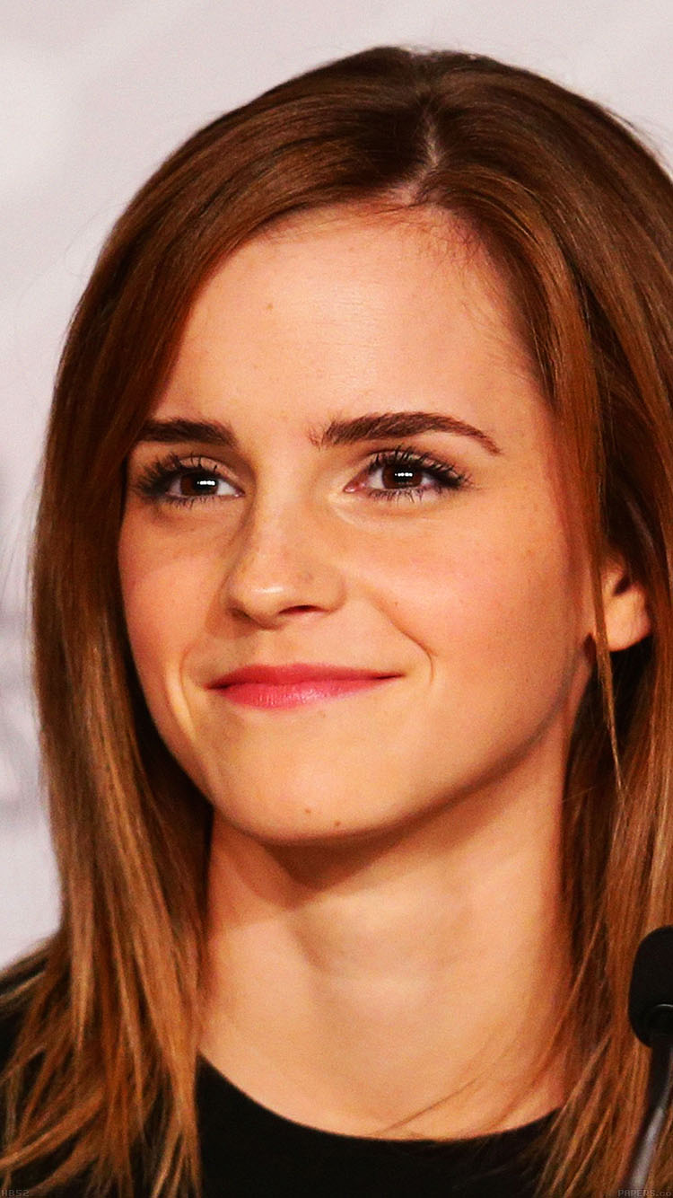 iPhone6papers.co-Apple-iPhone-6-iphone6-plus-wallpaper-hb52-emma-watson-smile