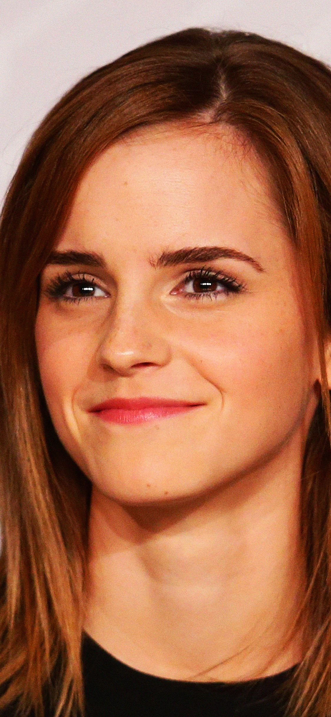 iPhoneXpapers.com-Apple-iPhone-wallpaper-hb52-emma-watson-smile