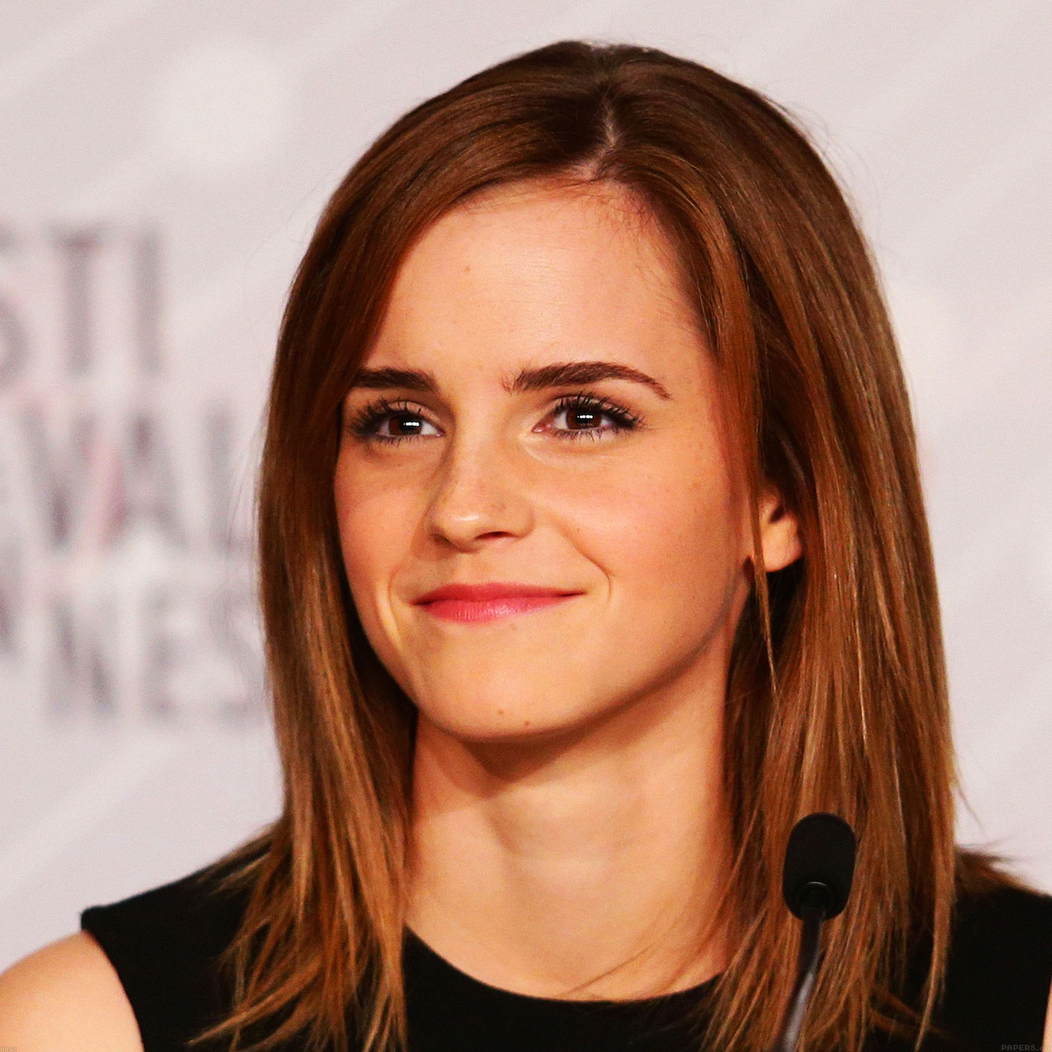 i love papers | hb52-emma-watson-smile