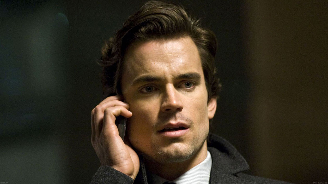 iPapers.co-Apple-iPhone-iPad-Macbook-iMac-wallpaper-hb58-matt-bomer-actor