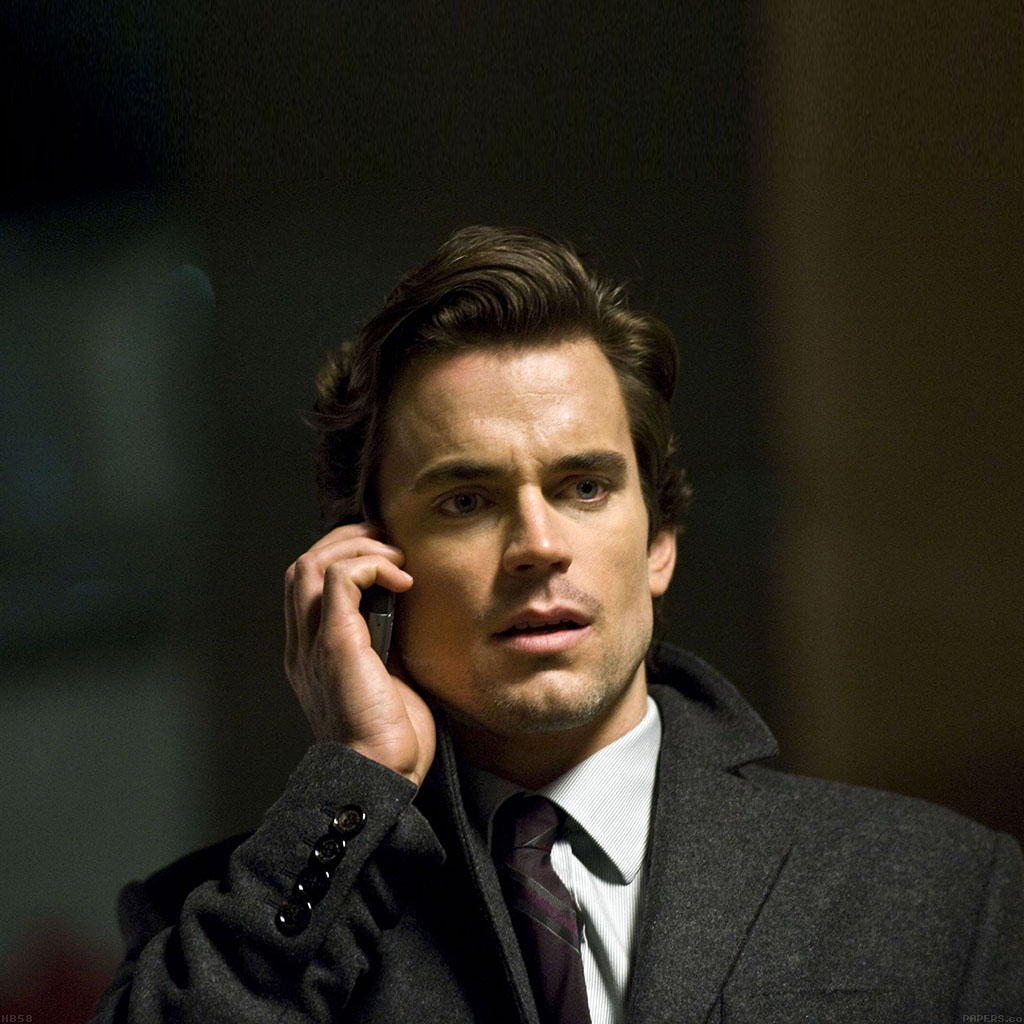 android-wallpaper-hb58-matt-bomer-actor-wallpaper