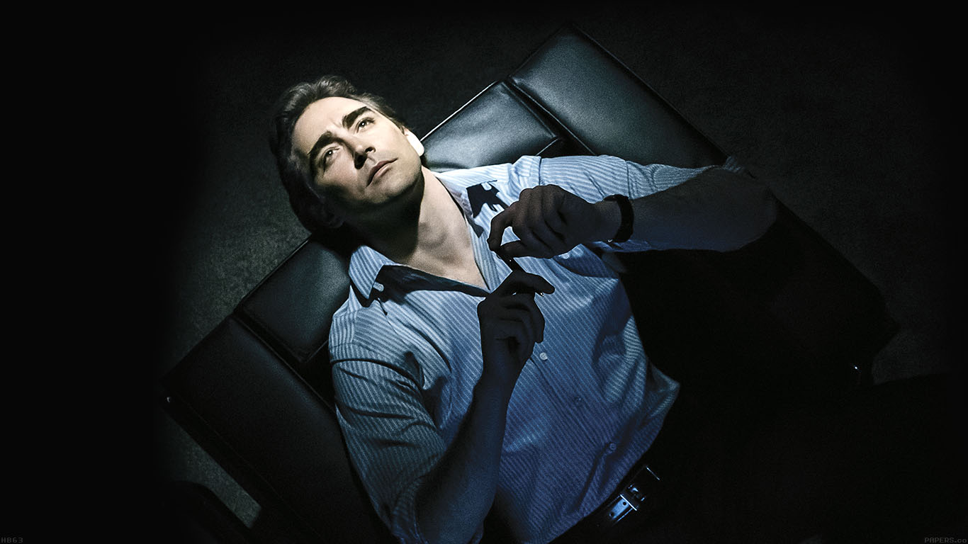 iPapers.co-Apple-iPhone-iPad-Macbook-iMac-wallpaper-hb63-lee-pace-film-actor