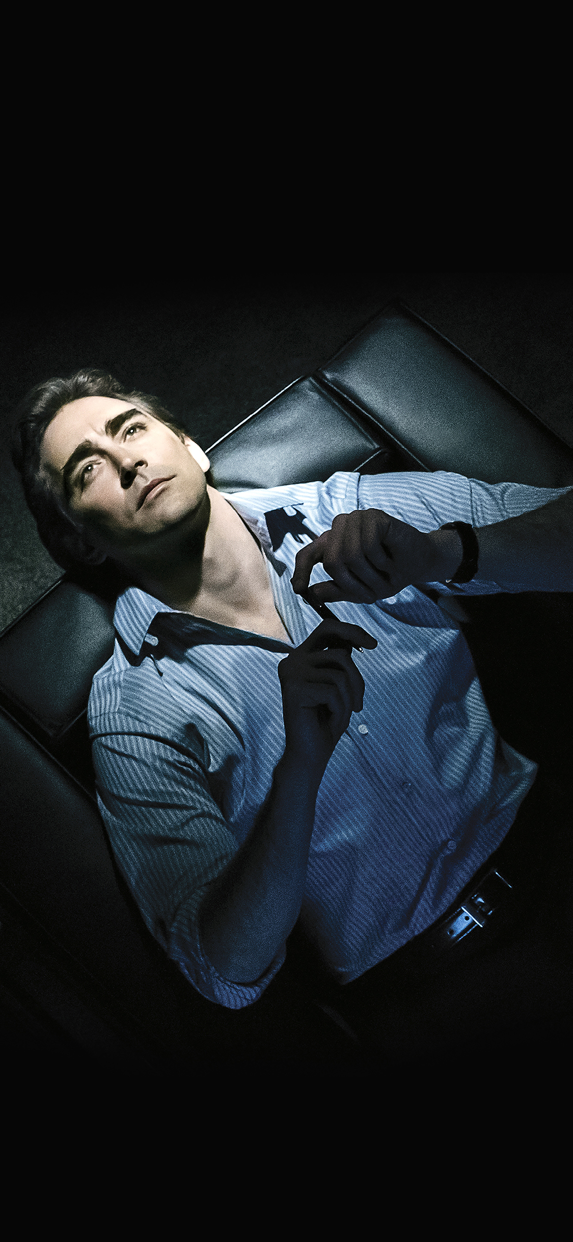 iPhoneXpapers.com-Apple-iPhone-wallpaper-hb63-lee-pace-film-actor
