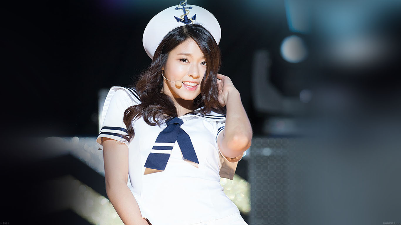 iPapers.co-Apple-iPhone-iPad-Macbook-iMac-wallpaper-hb64-aoa-kpop-seol-hyun-dance