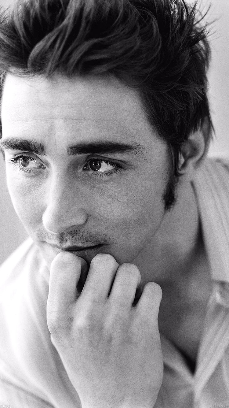 iPhone6papers.co-Apple-iPhone-6-iphone6-plus-wallpaper-hb66-lee-pace-headshot-actor