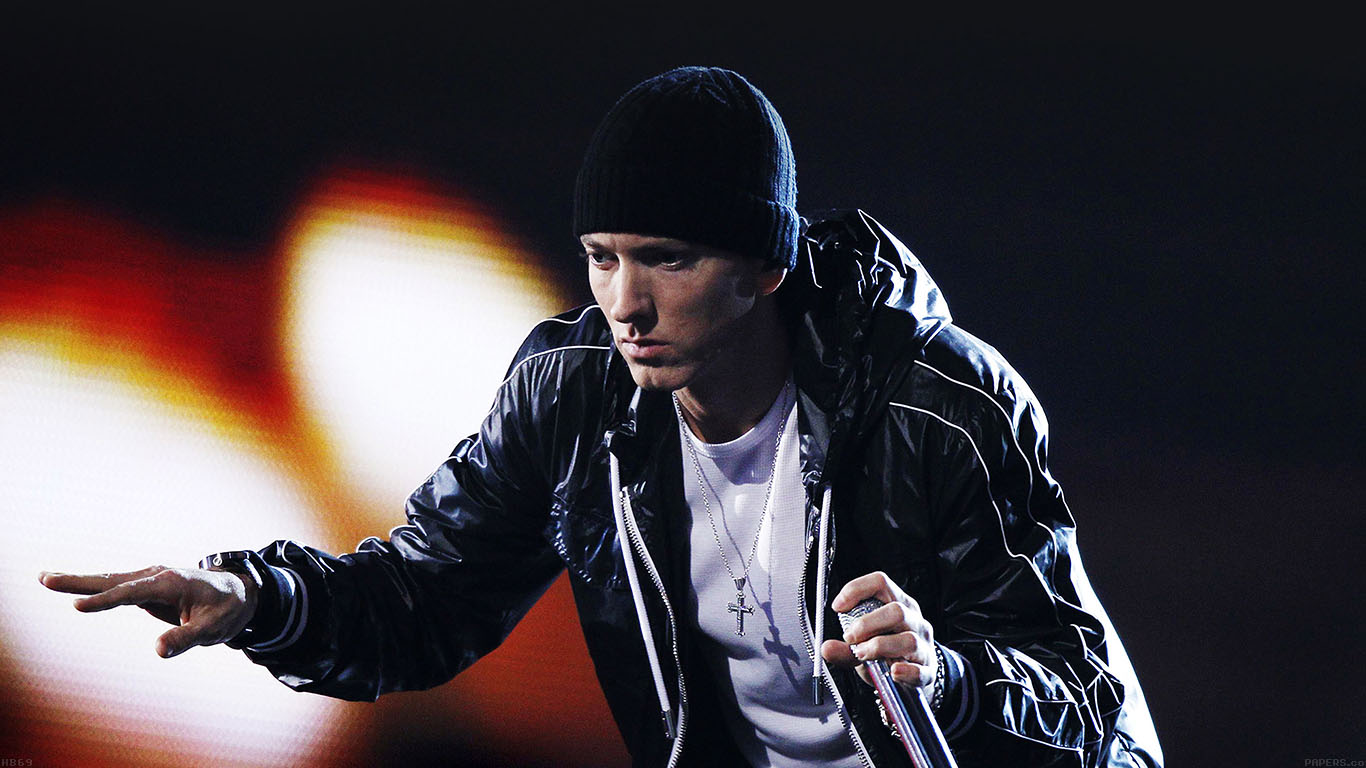 iPapers.co-Apple-iPhone-iPad-Macbook-iMac-wallpaper-hb69-eminem-in-concert