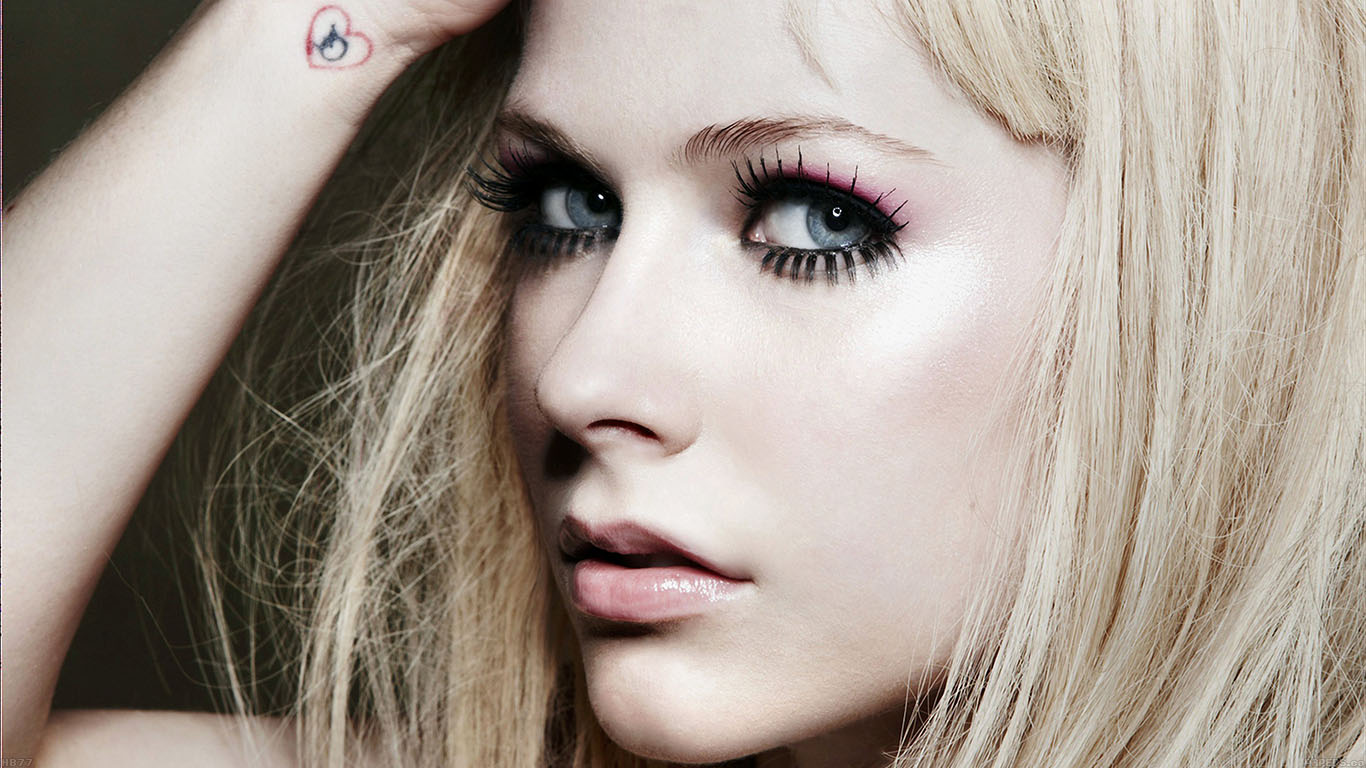 iPapers.co-Apple-iPhone-iPad-Macbook-iMac-wallpaper-hb77-avril-lavigne-singer-songwriter