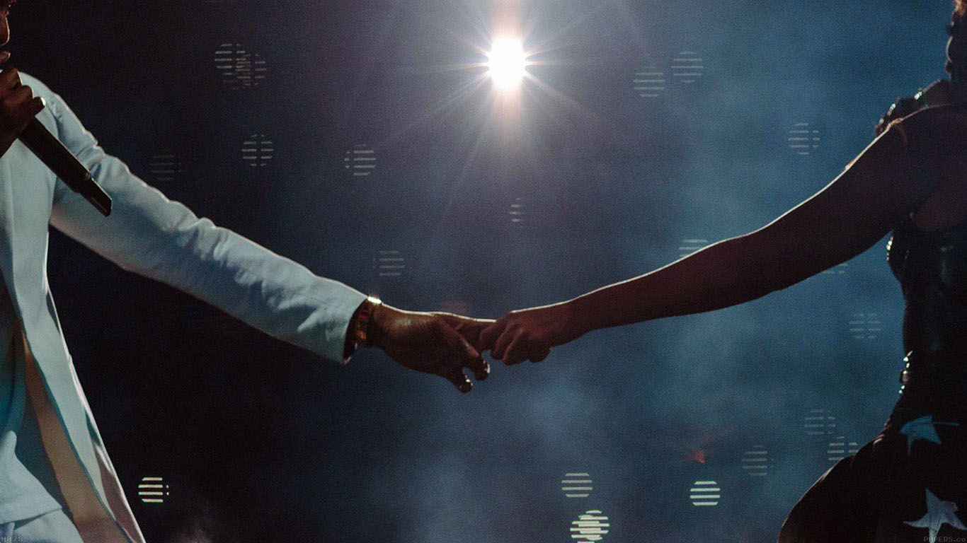 iPapers.co-Apple-iPhone-iPad-Macbook-iMac-wallpaper-hb78-jay-z-and-beyonce-love