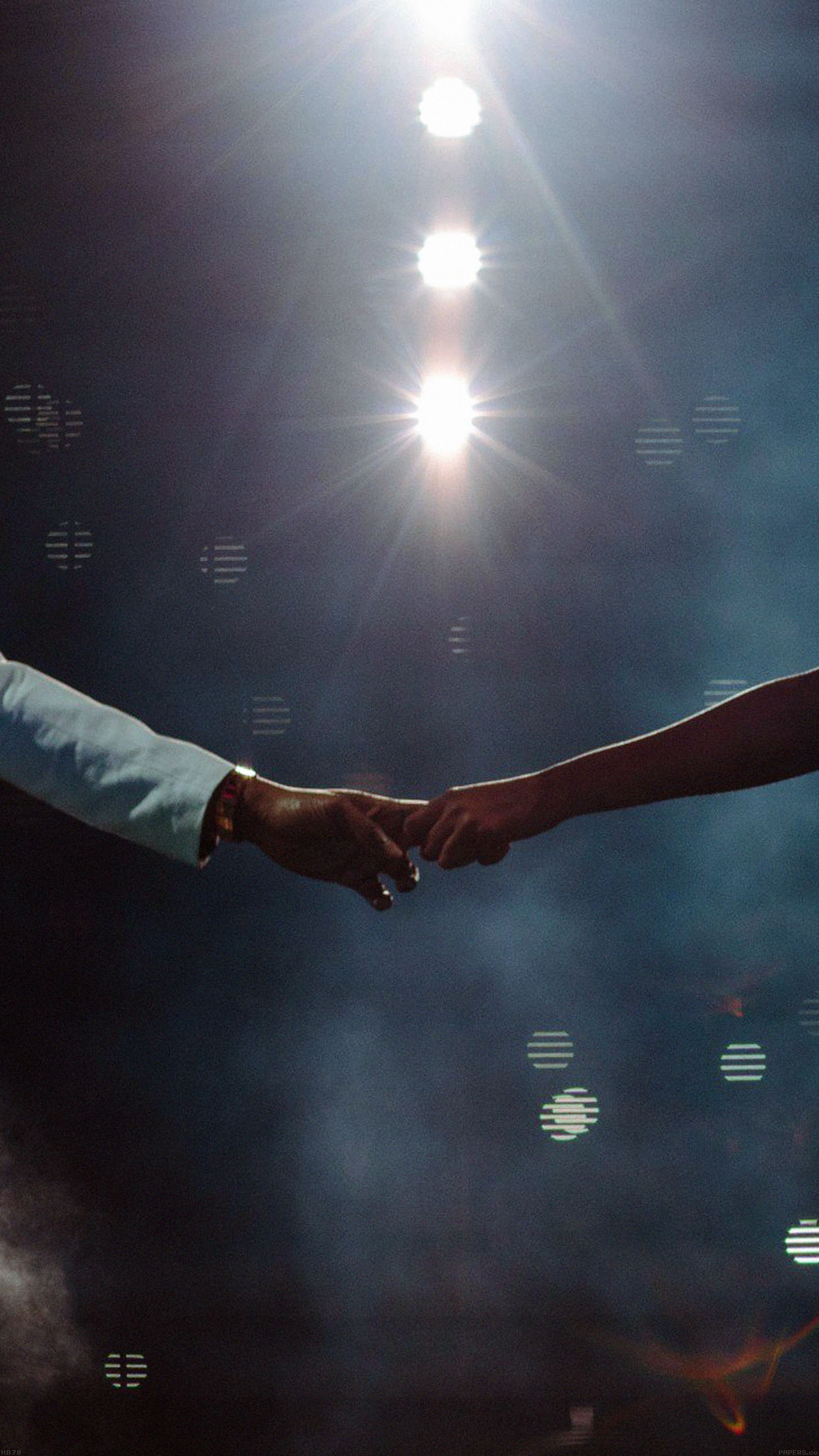 Hb78 jay z and beyonce love iphone plus malvernweather Image collections