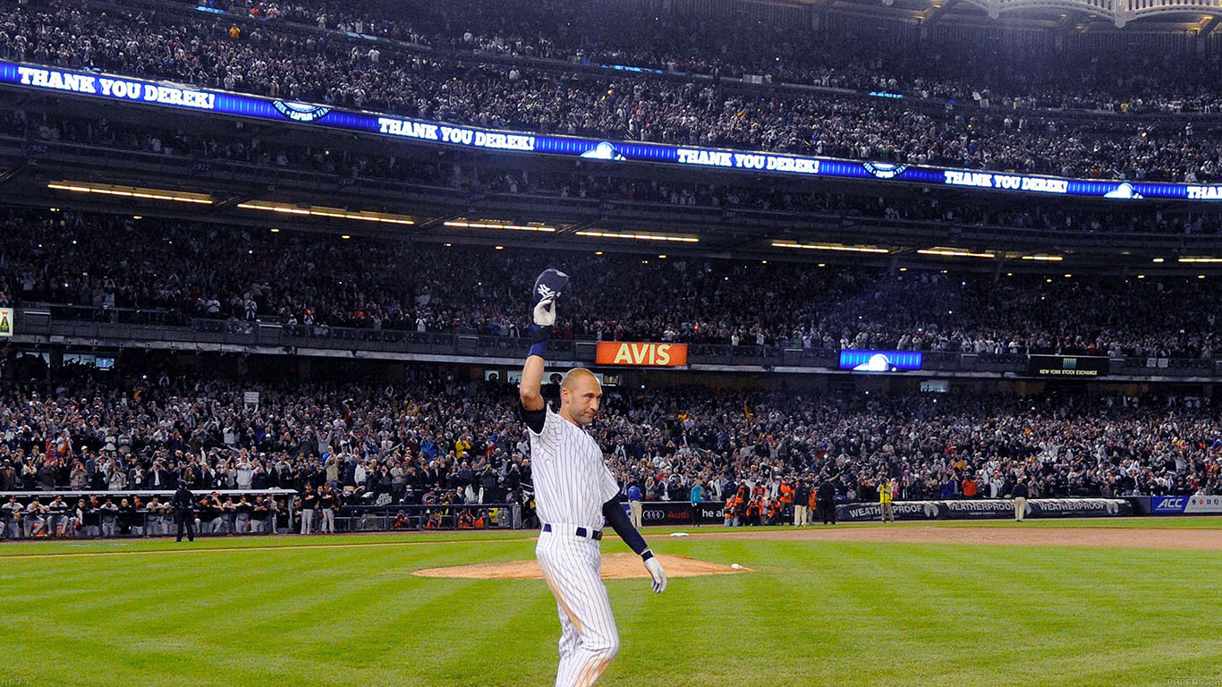 iPapers.co-Apple-iPhone-iPad-Macbook-iMac-wallpaper-hb79-derek-jeter-walk-off-single