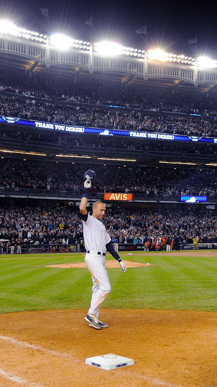 iPhonepapers.com-Apple-iPhone8-wallpaper-hb79-derek-jeter-walk-off-single
