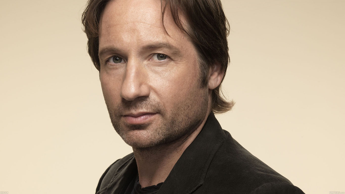 iPapers.co-Apple-iPhone-iPad-Macbook-iMac-wallpaper-hb80-david-duchovny-hank-californication