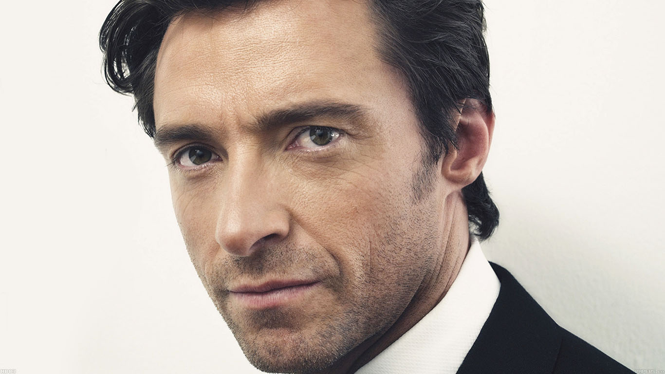 iPapers.co-Apple-iPhone-iPad-Macbook-iMac-wallpaper-hb83-hugh-jackman-actor-hansome