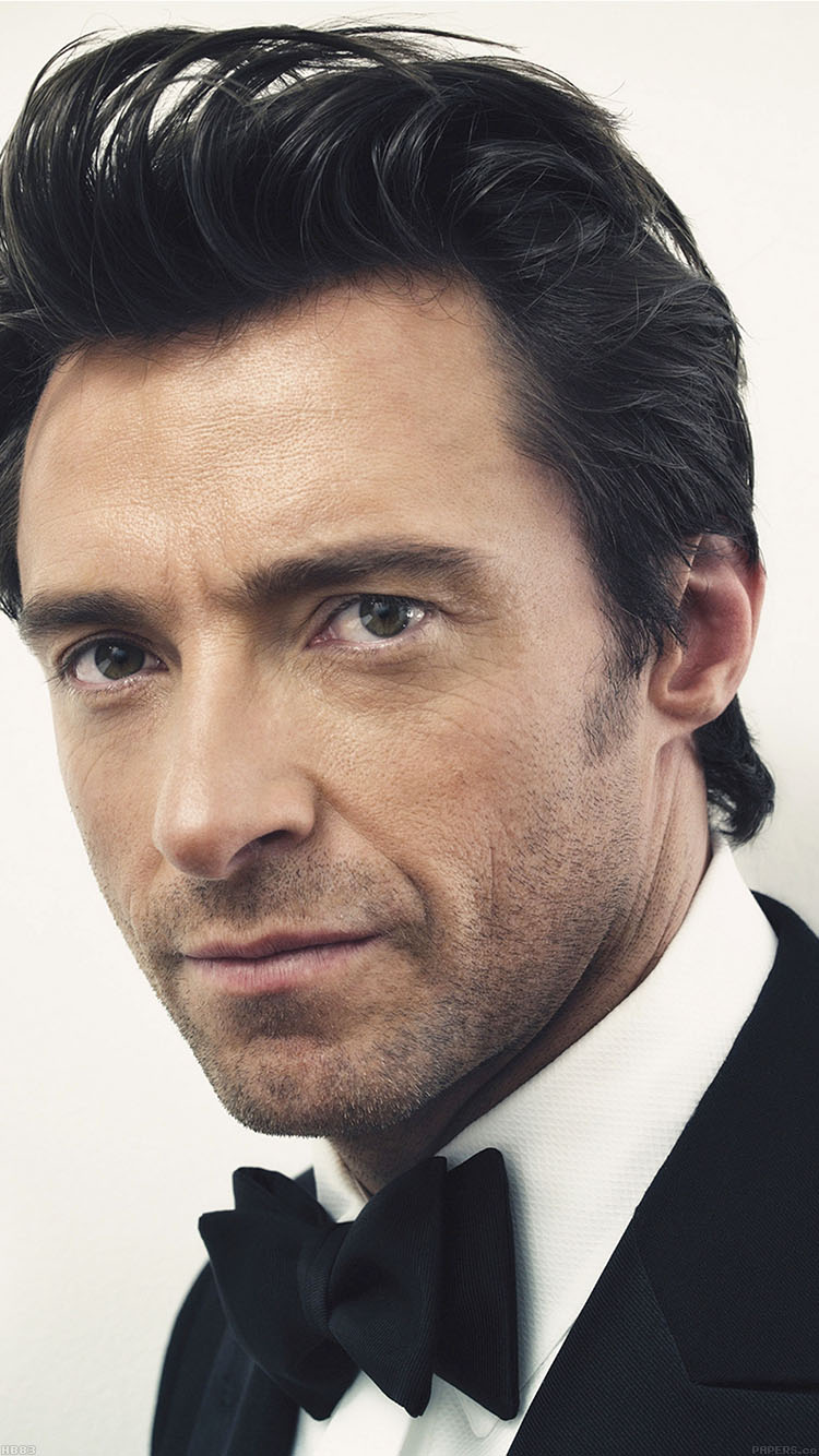 iPhone6papers.co-Apple-iPhone-6-iphone6-plus-wallpaper-hb83-hugh-jackman-actor-hansome