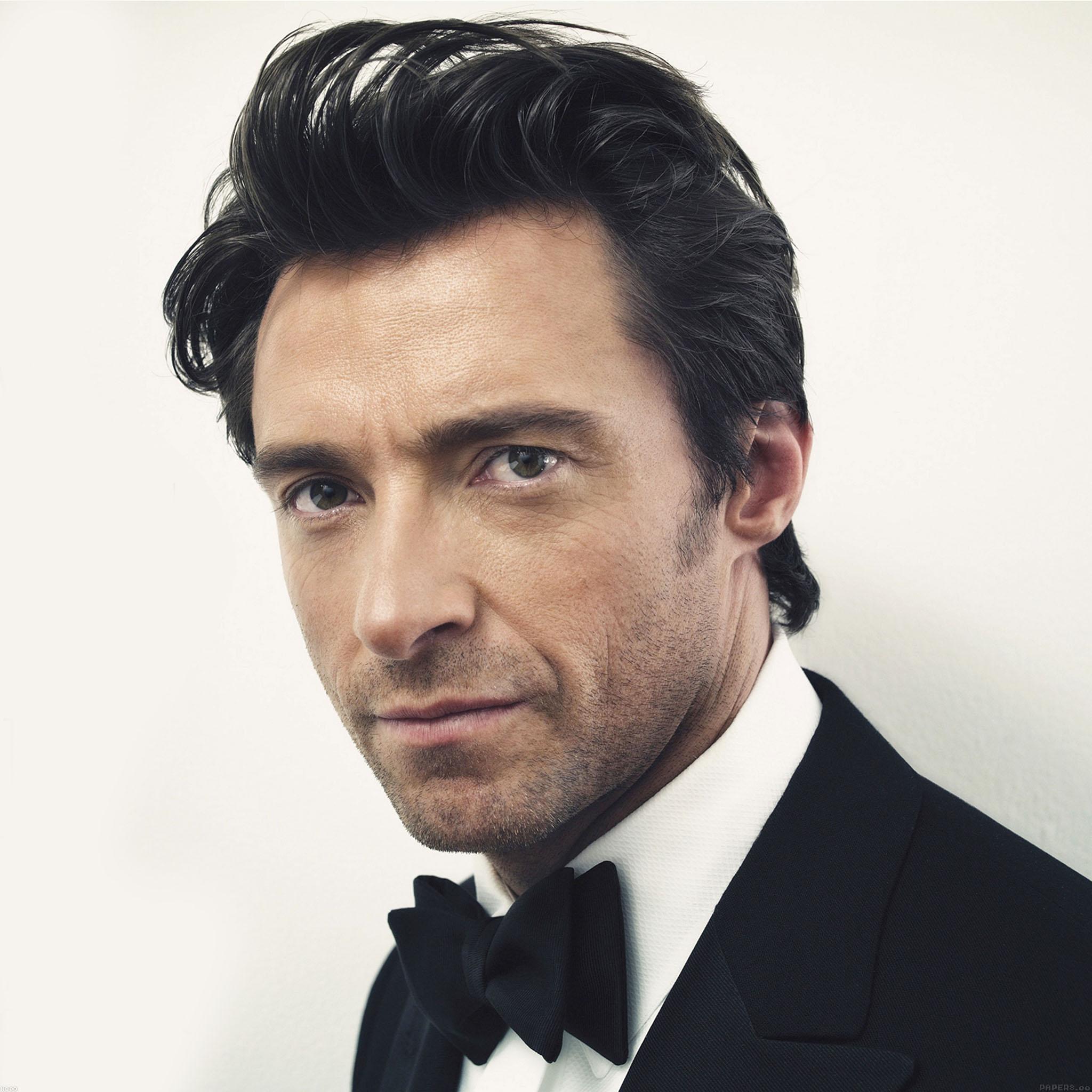 Причёски 30-х годов фото мужчины