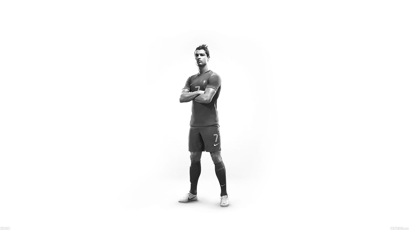 iPapers.co-Apple-iPhone-iPad-Macbook-iMac-wallpaper-hb90-christiano-ronaldo-7-proud-white