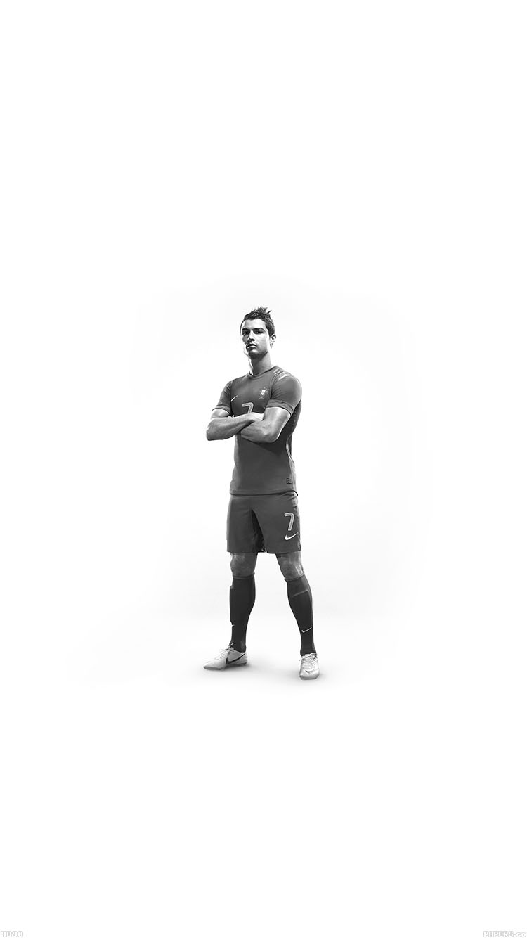 iPhone6papers.co-Apple-iPhone-6-iphone6-plus-wallpaper-hb90-christiano-ronaldo-7-proud-white