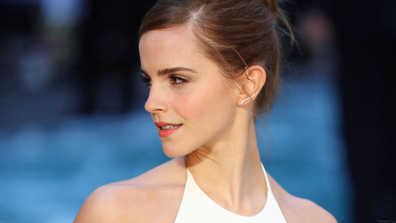 iPapers.co-Apple-iPhone-iPad-Macbook-iMac-wallpaper-hb93-emma-watson-in-white-dress