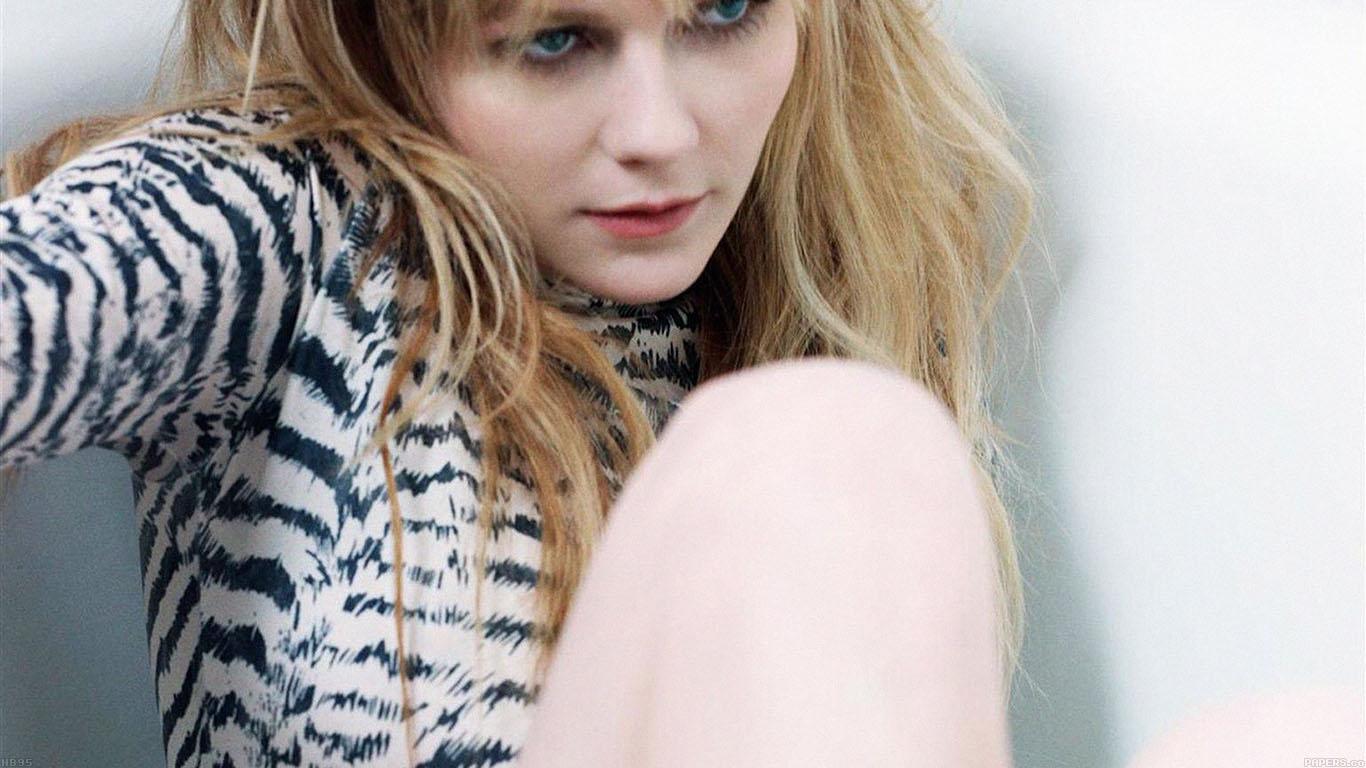 iPapers.co-Apple-iPhone-iPad-Macbook-iMac-wallpaper-hb95-kirsten-dunst-film-face-actress