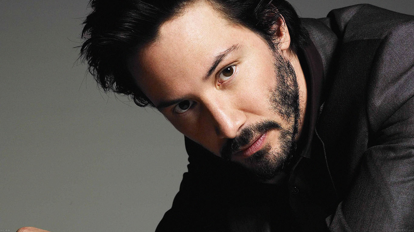 iPapers.co-Apple-iPhone-iPad-Macbook-iMac-wallpaper-hc00-keanu-reeves-hair-star