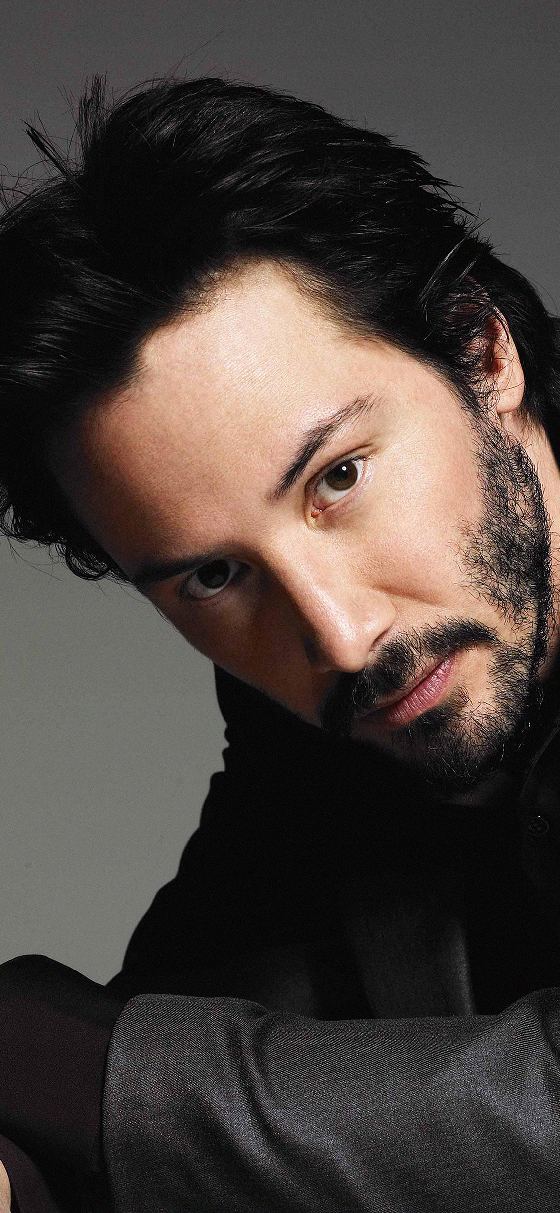 iPhoneXpapers.com-Apple-iPhone-wallpaper-hc00-keanu-reeves-hair-star