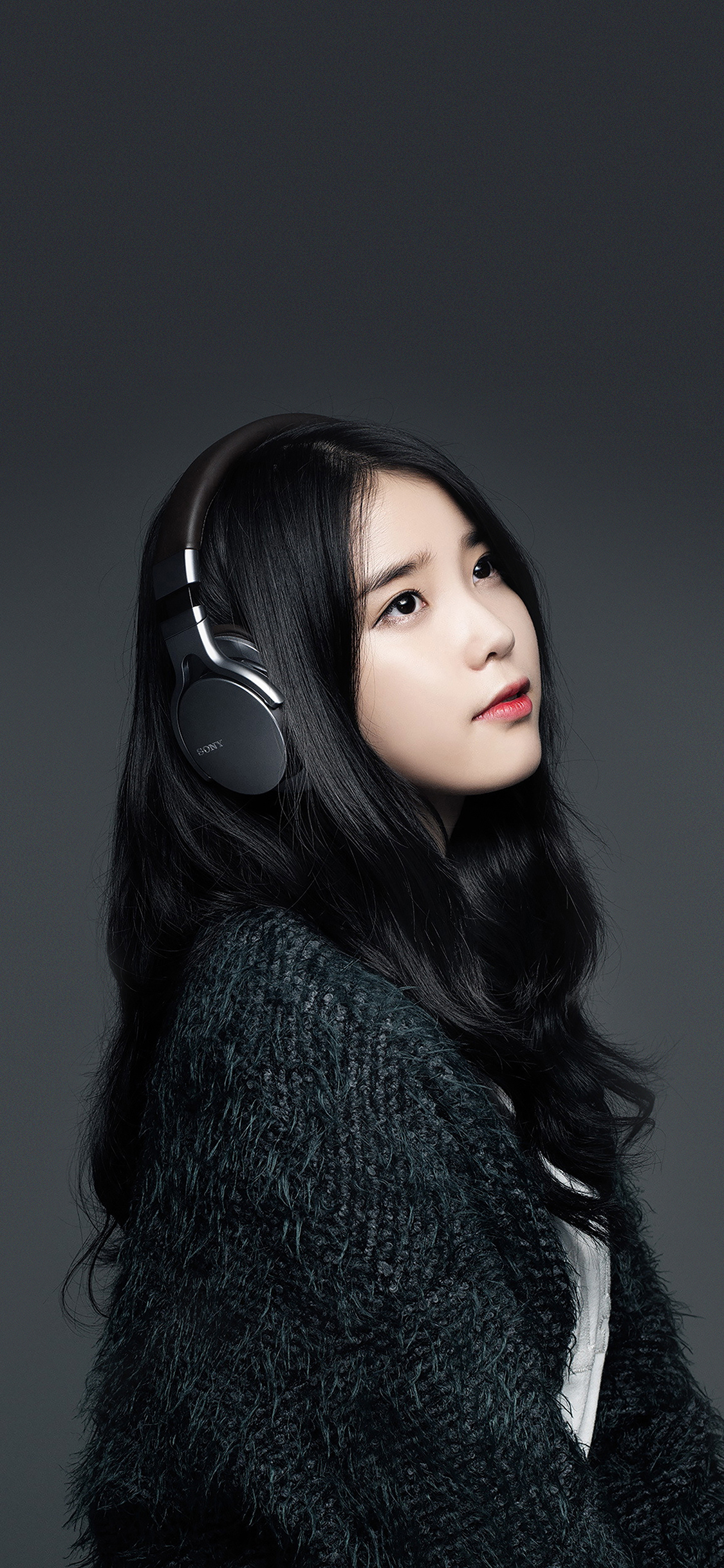 iPhoneXpapers.com-Apple-iPhone-wallpaper-hc01-iu-kpop-star-music-sony