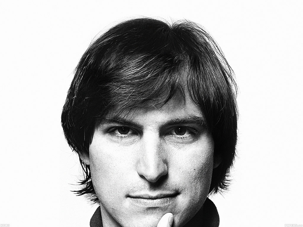 steve jobs commencement reaction paper Archival video: steve jobs and apple through the years joe raedle/getty images pictures of the year 2017 jan 3 this week in pictures winter brings beautiful.
