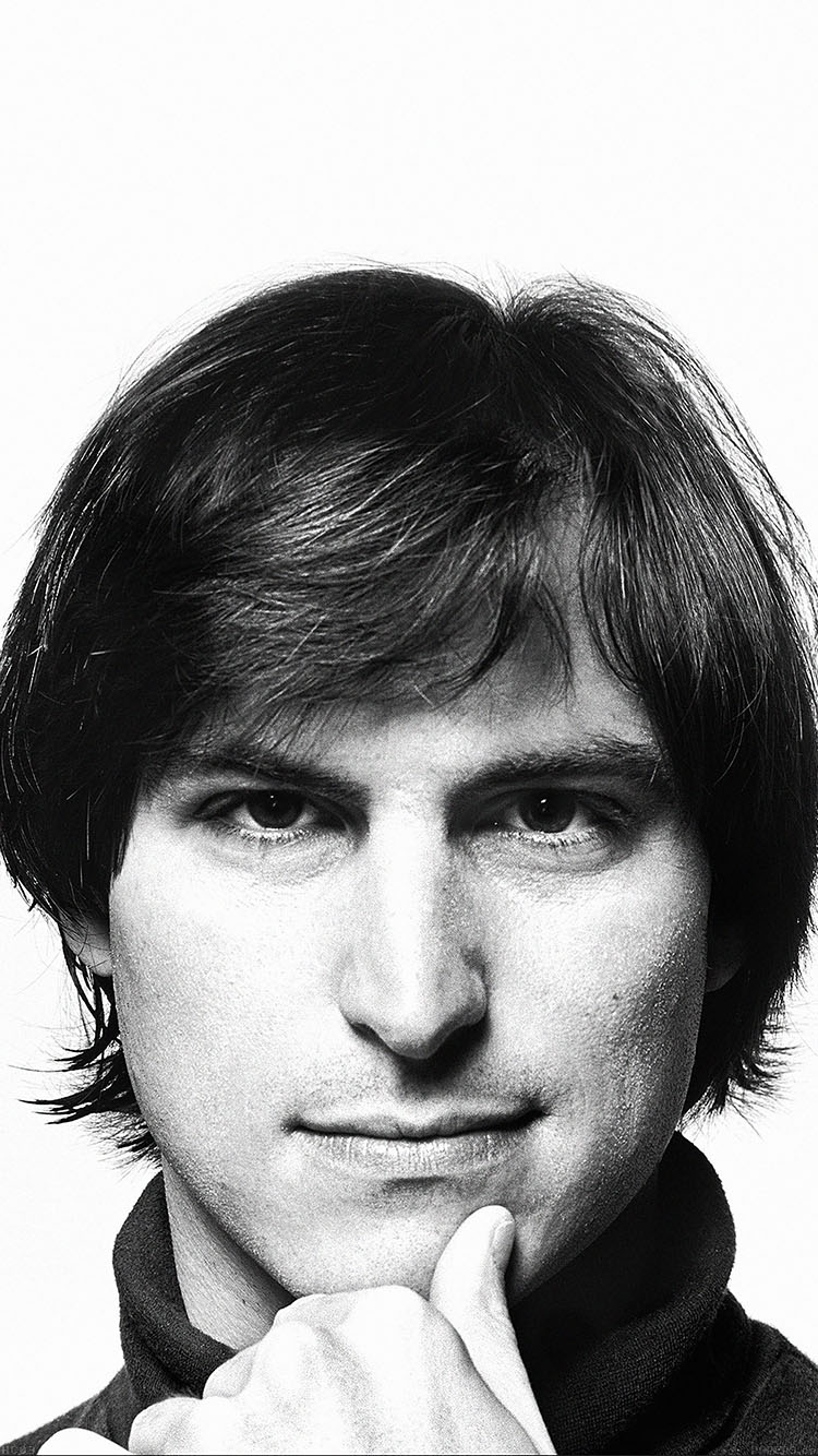 iPhone6papers.co-Apple-iPhone-6-iphone6-plus-wallpaper-hc03-young-steve-jobs-face