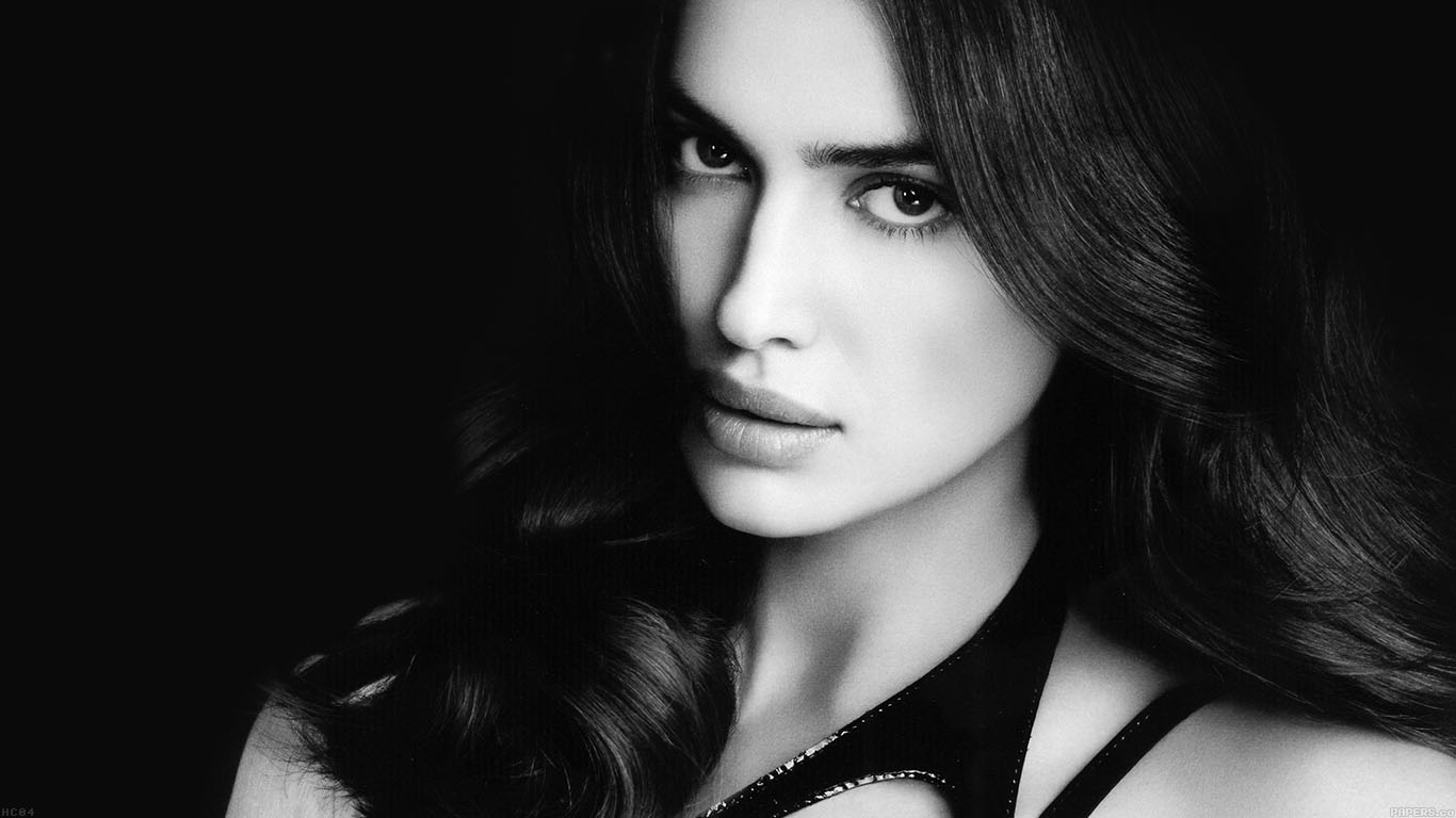 iPapers.co-Apple-iPhone-iPad-Macbook-iMac-wallpaper-hc04-irina-shayk-model-sexy