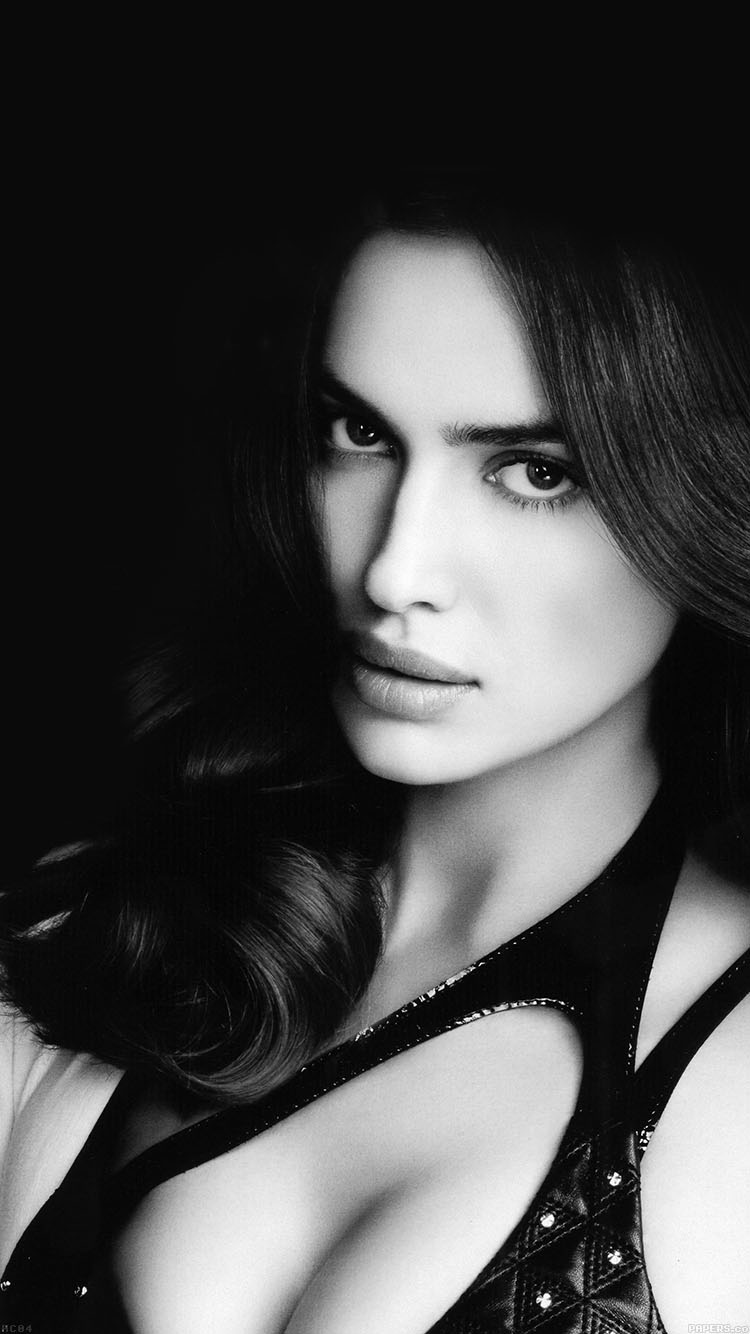 iPhone6papers.co-Apple-iPhone-6-iphone6-plus-wallpaper-hc04-irina-shayk-model-sexy