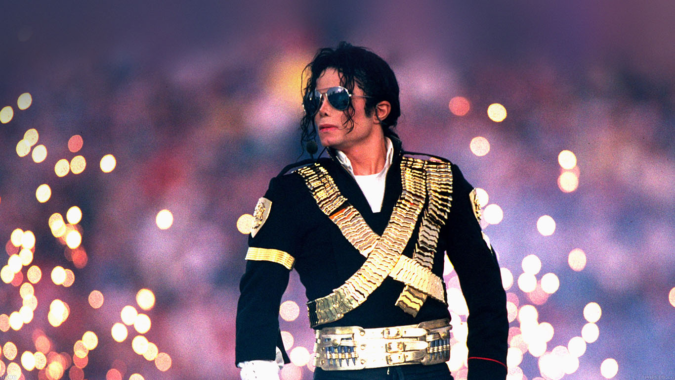 iPapers.co-Apple-iPhone-iPad-Macbook-iMac-wallpaper-hc08-michael-jackson-concert-king-of-pop