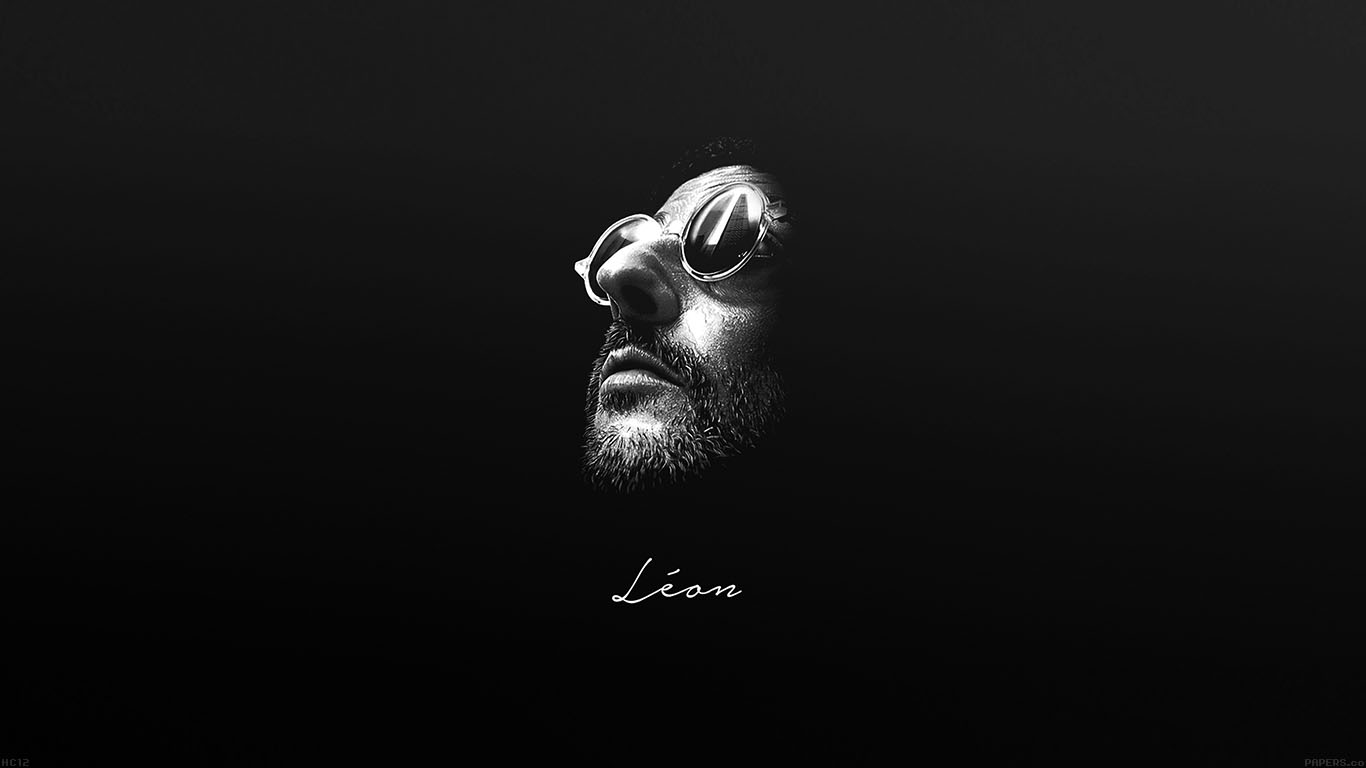 iPapers.co-Apple-iPhone-iPad-Macbook-iMac-wallpaper-hc12-leon-face-minimal-simple-art-wallpaper