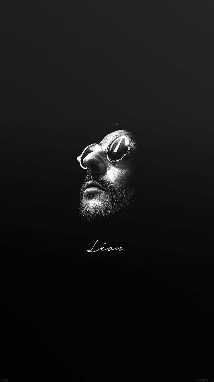 iPhone6papers.co-Apple-iPhone-6-iphone6-plus-wallpaper-hc12-leon-face-minimal-simple-art