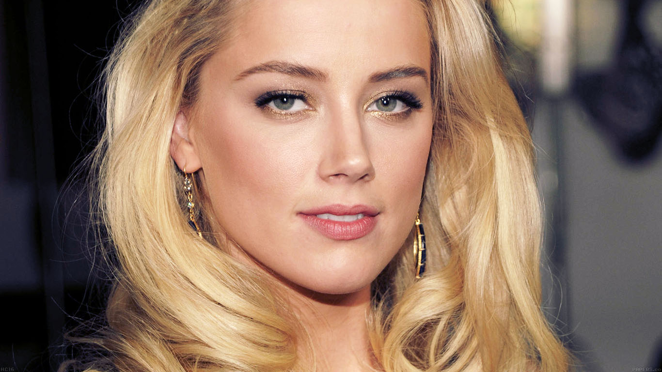 iPapers.co-Apple-iPhone-iPad-Macbook-iMac-wallpaper-hc16-amber-heard-dress-hollywood-star-wallpaper